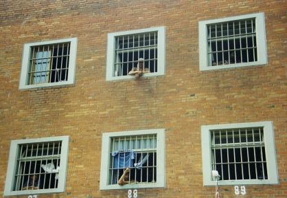 008 prison