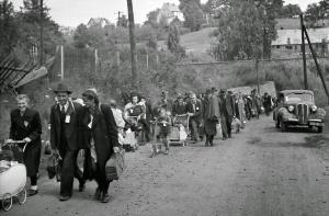Holocaust-Expulsion-Germans-Czechoslovakia