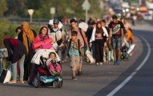 refugees_austria_3429897b
