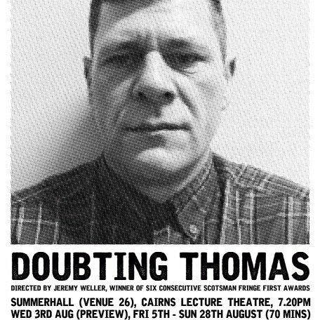 Doubting-Thomas-Summerhall.jpg