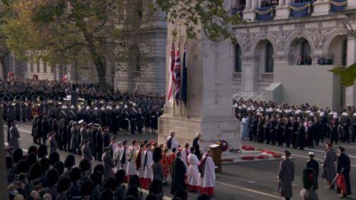 _92420409_cenotaph_bbc.jpg