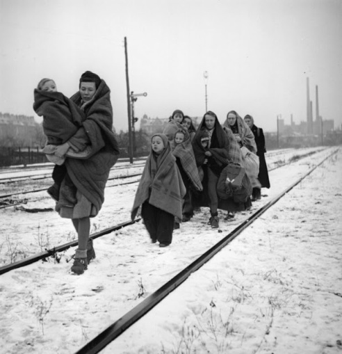 Germans-expulsion-ww2-1945-003.jpeg
